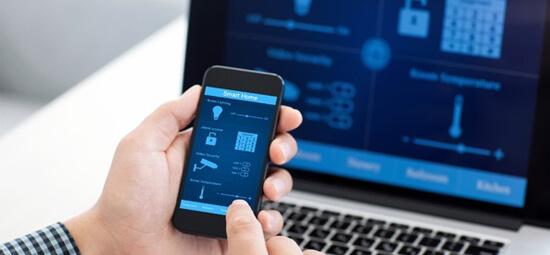 desarrollo-aplicaciones-web-moviles-centria