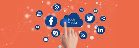social-media-centria