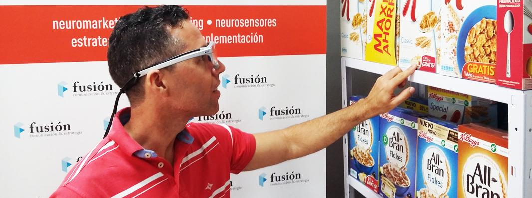 Nestor-Romero-Centria-Neuromarketing